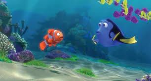 film kartun nemo the pixar theory copy1 on emaze