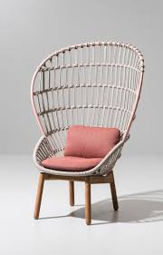 Montauk Nest Chair For Sale by 1782 Best Furniture Images On Pinterest Furniture Chairs And