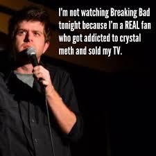 Mike Breaking Bad Meme - a true breaking bad enthusiast imgur