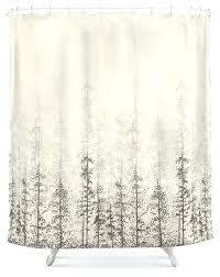 Shower Curtains Rustic Shower Curtains Rustic Lodge Rustic Shower Curtain Sales Image Of