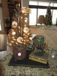Pinterest Primitive Christmas Crafts