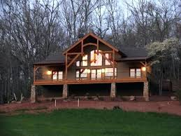 timber homes plans luxury timber frame home plans luxury log cabins plans timber