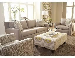 Sunroom Sofas 25 Best Sunroom Furniture Images On Pinterest Sunroom Furniture