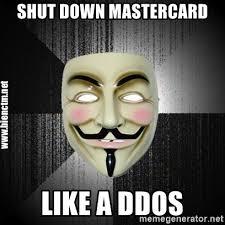 Anonymous Meme - anonymous memes meme generator