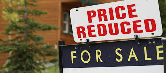 how do you u0027sell u0027 a price reduction to your real estate clients