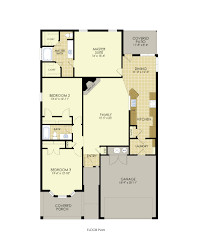 march u0027s most popular floor plan u2013 house made home