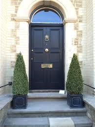 best 25 victorian front doors ideas on pinterest front door