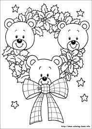 my little pony christmas coloring pages christmas coloring pages 74 christmas kids printables coloring