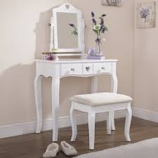 dressing tables for sale dressing tables you ll love buy online wayfair co uk