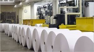 west coast industries tables west coast paper star paper to get astro support satish gupta