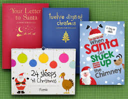 personalized christmas for kids personalized children s books from just 14 99 simply personalized