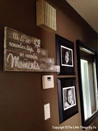 diy wood sign hometalk