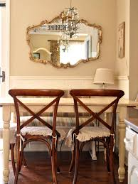 Ralph Lauren Dining Room Table by Furniture Extraordinary Cool And Creative Shabby Chic Dining