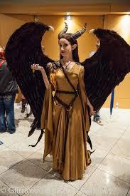 Movie Halloween Costumes 25 Maleficent Costume Ideas Maleficent