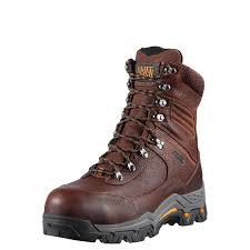 s metatarsal work boots canada steel toe work boots s safety boots ariat