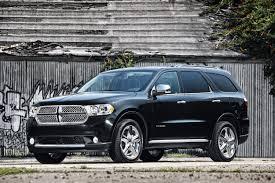 murdered jeep grand cherokee wbir com fiat chrysler recall 700 000 jeep dodge suvs may need