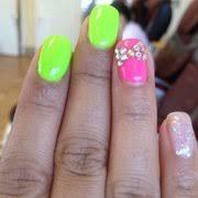 nail talk u0026 tan 86 photos u0026 48 reviews nail salons 1801