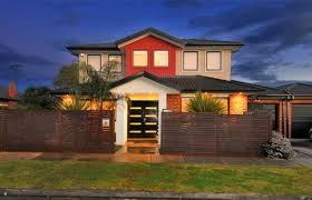 new house designs new home designs melbourne house designs melbourne pillar homes