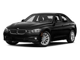 cost to lease a bmw 3 series 2017 bmw 3 series 320i sedan msrp prices nadaguides