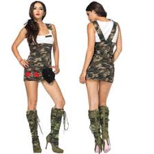 discount army halloween costumes 2017 army halloween