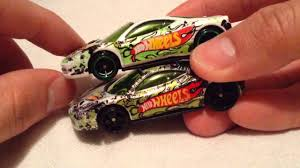 toy ferrari 458 wheels ferrari 458 italia challenge mainline u0026 target