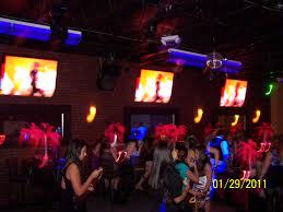 Unique Party Po20110717 0023 Halo Lounge Nj Unique Party Rental Venue