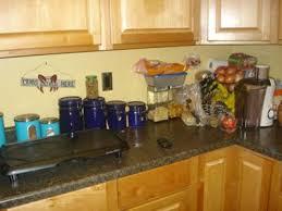 kitchen counter storage ideas organize kitchen challenge of fame part 1