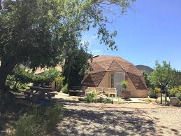 dome house for sale geodesic dome homes for sale open listings