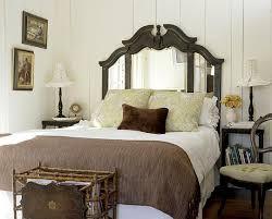 20 décor ideas for above your headboard beneath my heart