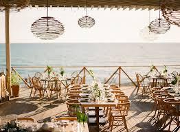 how much is a destination wedding planning a destination wedding foreign rooftops