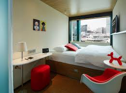 Citizenm Hotels Citizenm London Shoreditch Updated 2017 Prices U0026 Hotel Reviews