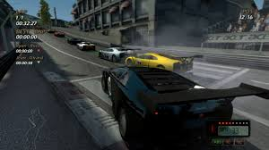 challenge ps3 ps3 supercar challenge 36 screenshots i3d community forums