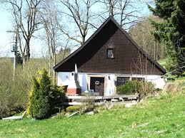 Immobilien Kaufen Deutschland Ferienhaus Kaufen Schwarzwald Con Ferien Immobilie Deutschland