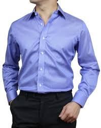 s dress shirts acetshirt