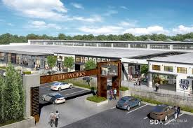 interior designer westside atlanta chattahoochee atlanta s upper westside is finding success as development streams