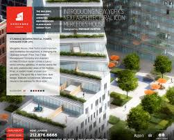 mercedes house design delight css gallery
