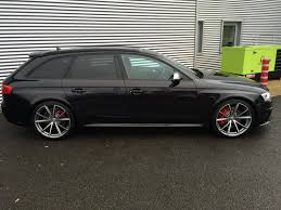 audi rs4 drc b8 thinking about a rs4 avant page 3 audi sport