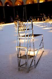 nendo the emotional 50 manga chairs futurecrafter