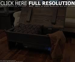 coffee table coffee table with storage basket small round maxresde