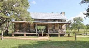 bed and breakfast fredericksburg texas cabins in fredericksburg texas dtavares com