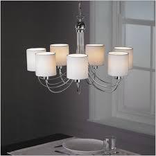 Endon Bathroom Lights Endon Lighting Buy Endon Online From Kes Lighting