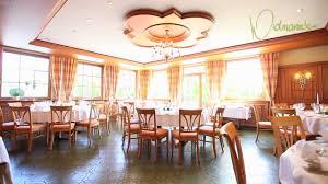 hotel restaurant widmann u0027s löwen zang youtube
