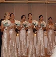 blue sequin bridesmaid dress gallery braidsmaid dress cocktail
