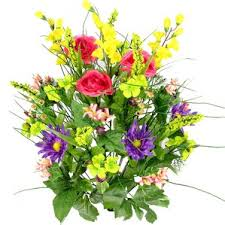 artificial flower arrangements artificial flower arrangements you ll wayfair