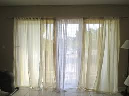 Velvet Blackout Thermal Curtains Bedroom Design Amazing Cheap Curtain Panels Thermal Curtains