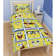 Spongebob Centerpiece Decorations by Spongebob Squarepants Bedroom Decor Artofdomaining Com