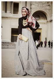Baju Muslim Brokat contoh 20 model baju muslim brokat dian pelangi terakhir 2016