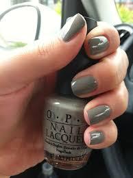 opi hair color 8 best makeup nail polish images on pinterest nail polish gel