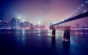 280 best bridges images on pinterest covered bridges landscapes