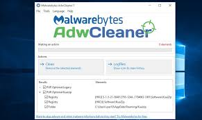 Adwcleaner Review How To Use Comments